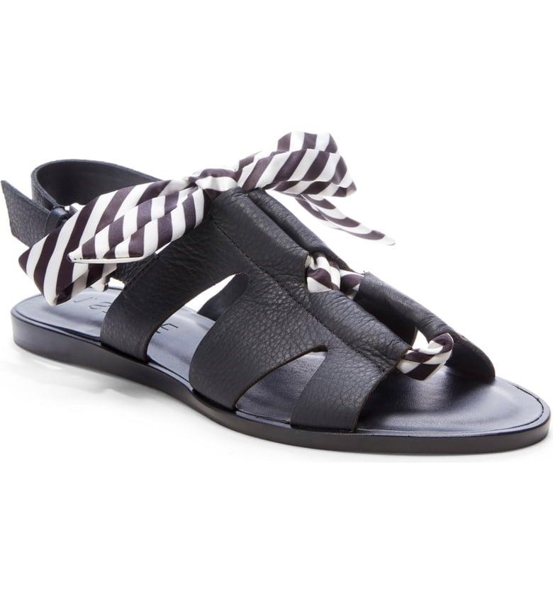 1.State Teena Sandals