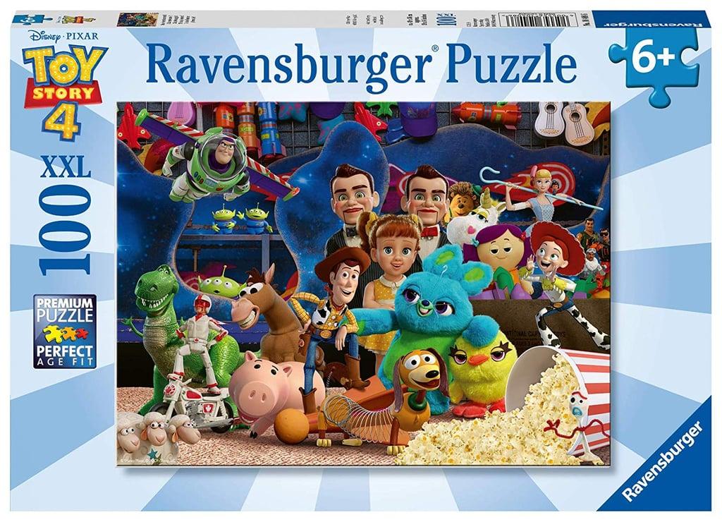 Disney© Pixar Toy Story 4™ Floor Puzzle w