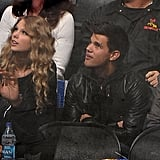 Photos of The Taylors