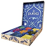 Pukka Herbs Tea Selection Box
