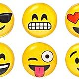 iDecoz Emoji Home Button ($5)