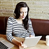 Do I Qualify For the Home Office Deduction If I'm Self-Employed With an Office Outside the Home?
