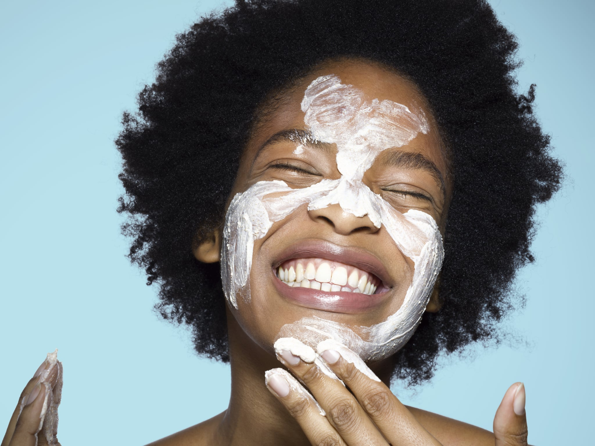 Do I Need to Moisturize Oily or Acne-Prone Skin? 3