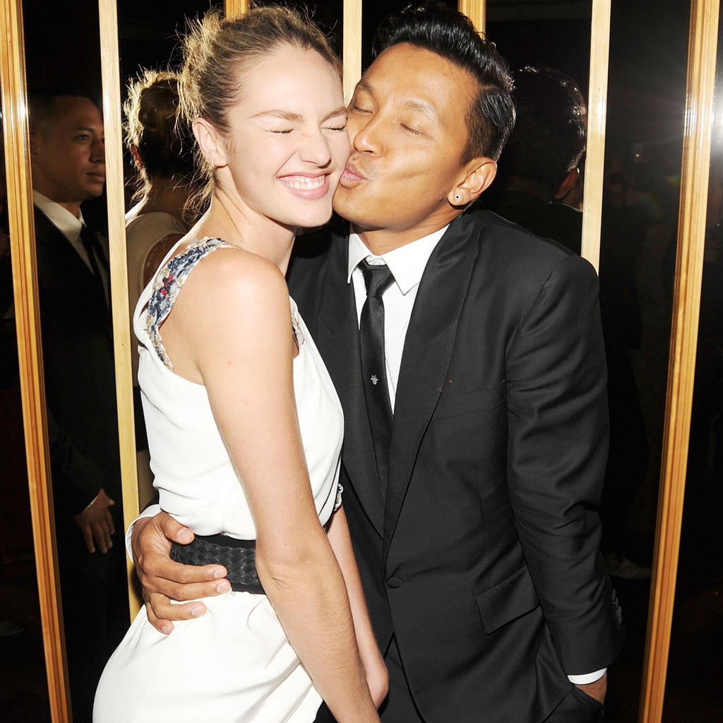 CFDA Awards Afterparty 2013 | Pictures