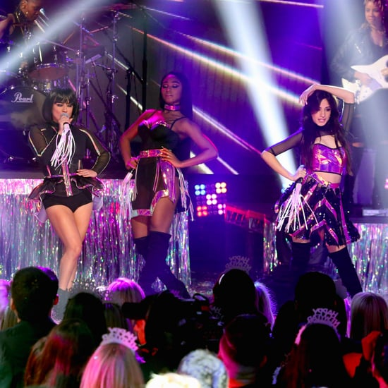 Fifth Harmony's Last Performance With Camila Cabello | Video