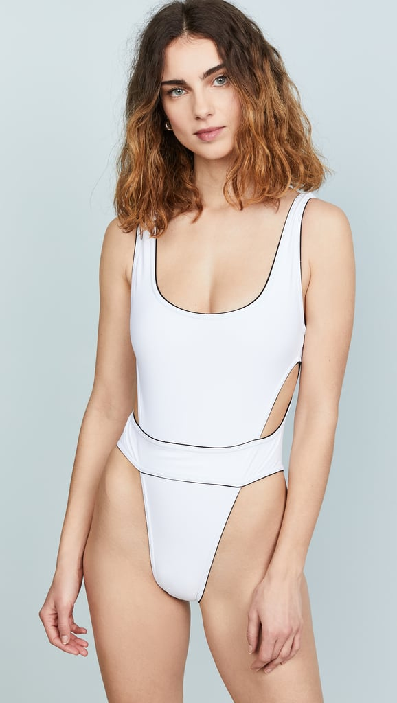 Karla Colletto Tank One Piece