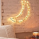 Geo Moon Light Sculpture ($34)