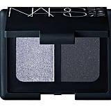 Nars Cosmetics x Sarah Moon Duo Eye Shadow in Quai Des Brumes
