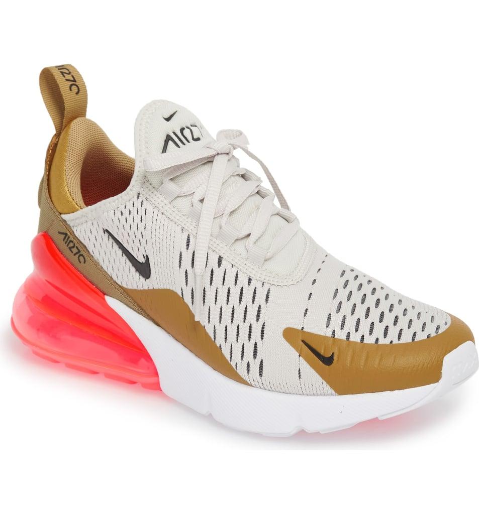 især Nike Sneakers Herre Nike Nike Air Max 90 Essential