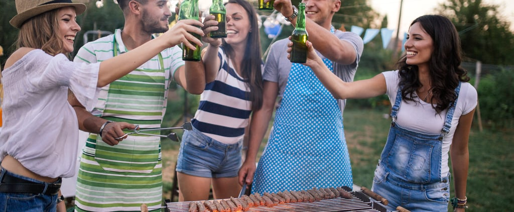 Drinking Beer Makes You More Attractive to Mosquitoes