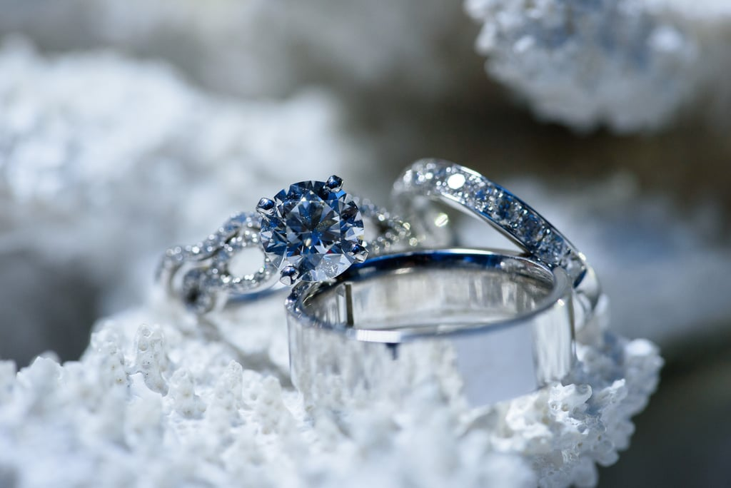 Disney Engagement Rings And Wedding Bands 74 Cool