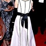 Marisa Tomei, 1993 Oscars