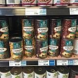 Eden Organic Beans ($3)