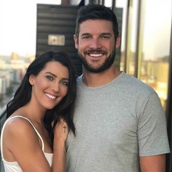 Which Bachelor Couples Are Still Together in 2018?