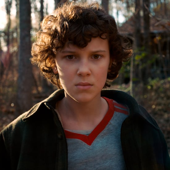 Who Are Eleven's Parents on Stranger Things?