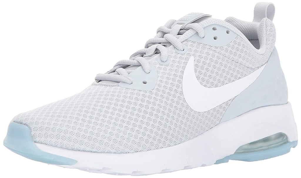 7a72ba2f23ed Nike Women s Air Max Motion LW Running Sneakers