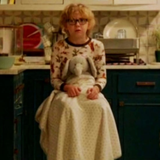 Does Oz Know Ivy Is in the Cult on American Horror Story?