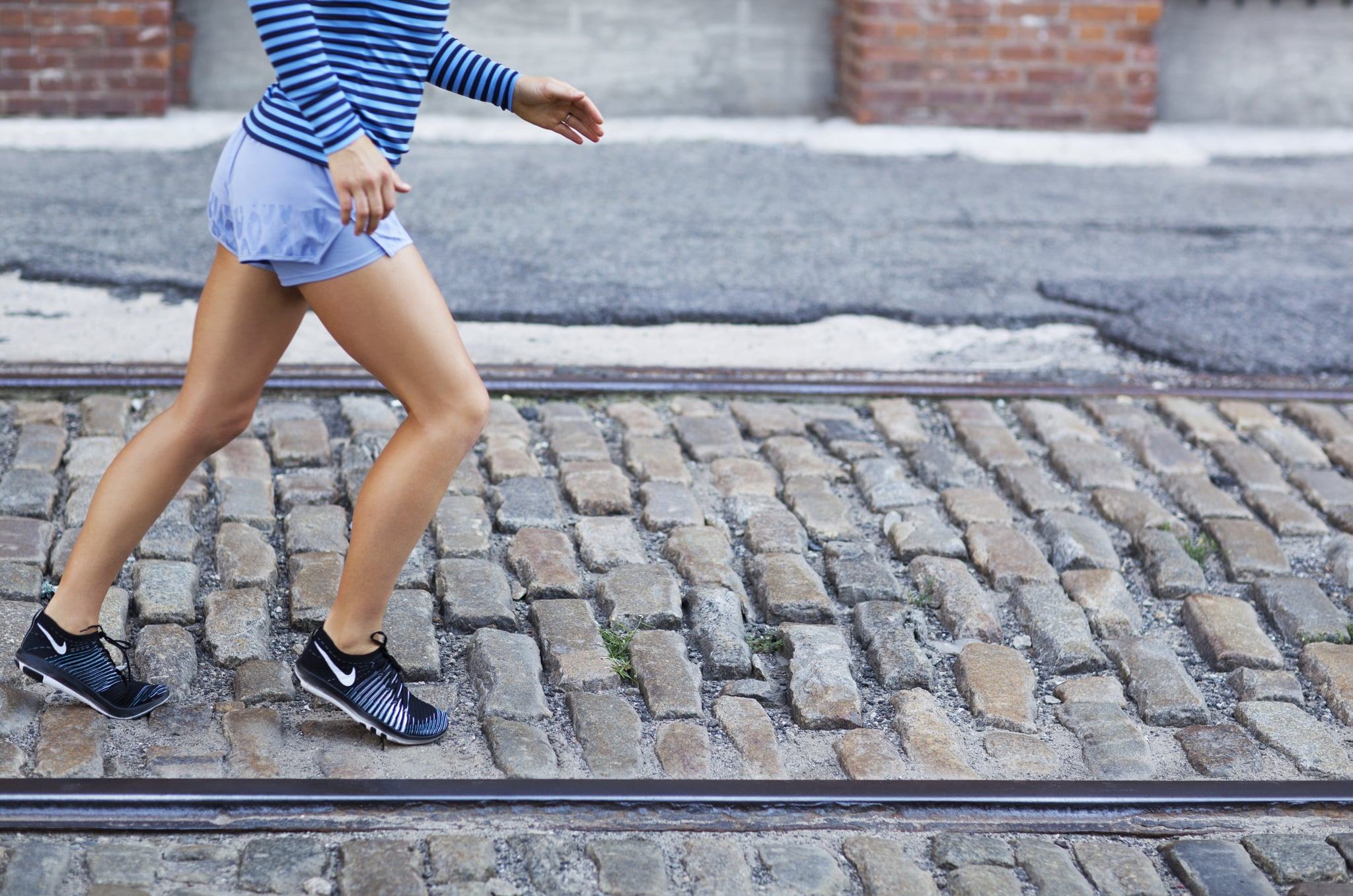 60871399c Nearly all new runners have asked these questions  Which running shoes do I  need  Is there a best kind or brand  And when you re looking for running  advice