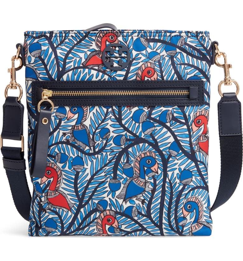 3c3f524dff Best Tory Burch Bags on Sale 2019 | POPSUGAR Fashion