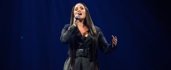 Demi Lovato Seventh Album Details