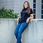 Author picture of Danielle Doolen