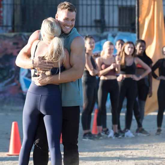 Why Wasn't There a 2-on-1 Date on Colton's Bachelor Season?