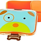 Skip Hop Zoo Lunch Box Kit