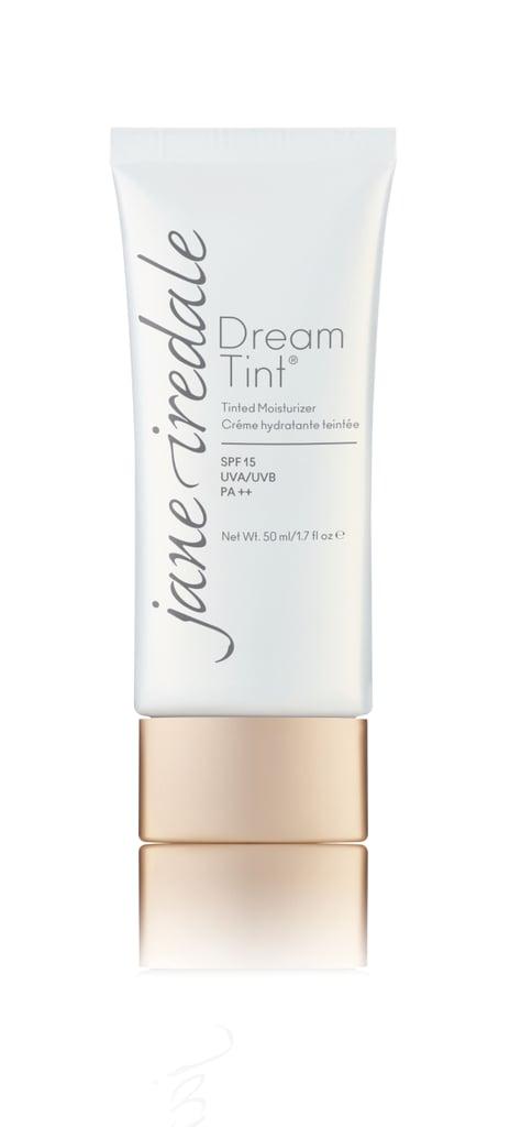 Jane Iredale Dream Tint SPF 15