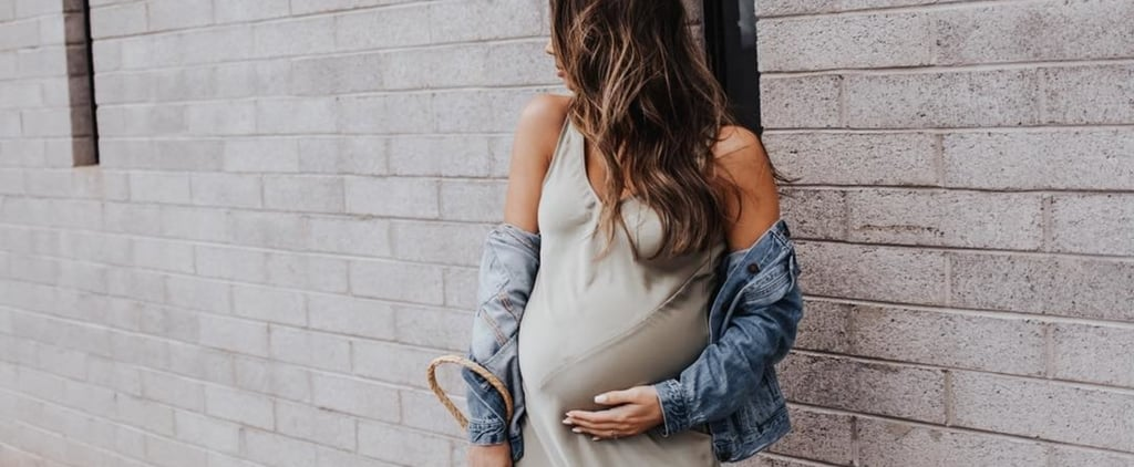 Outfits For Pregnant Women