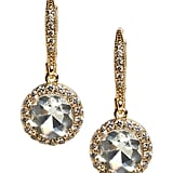Glitz Mini Drop Earrings
