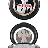 Large Eye Shadow in Silver Screen, a true silver pearl ($21)