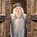 Best Dumbledore Quotes Ever