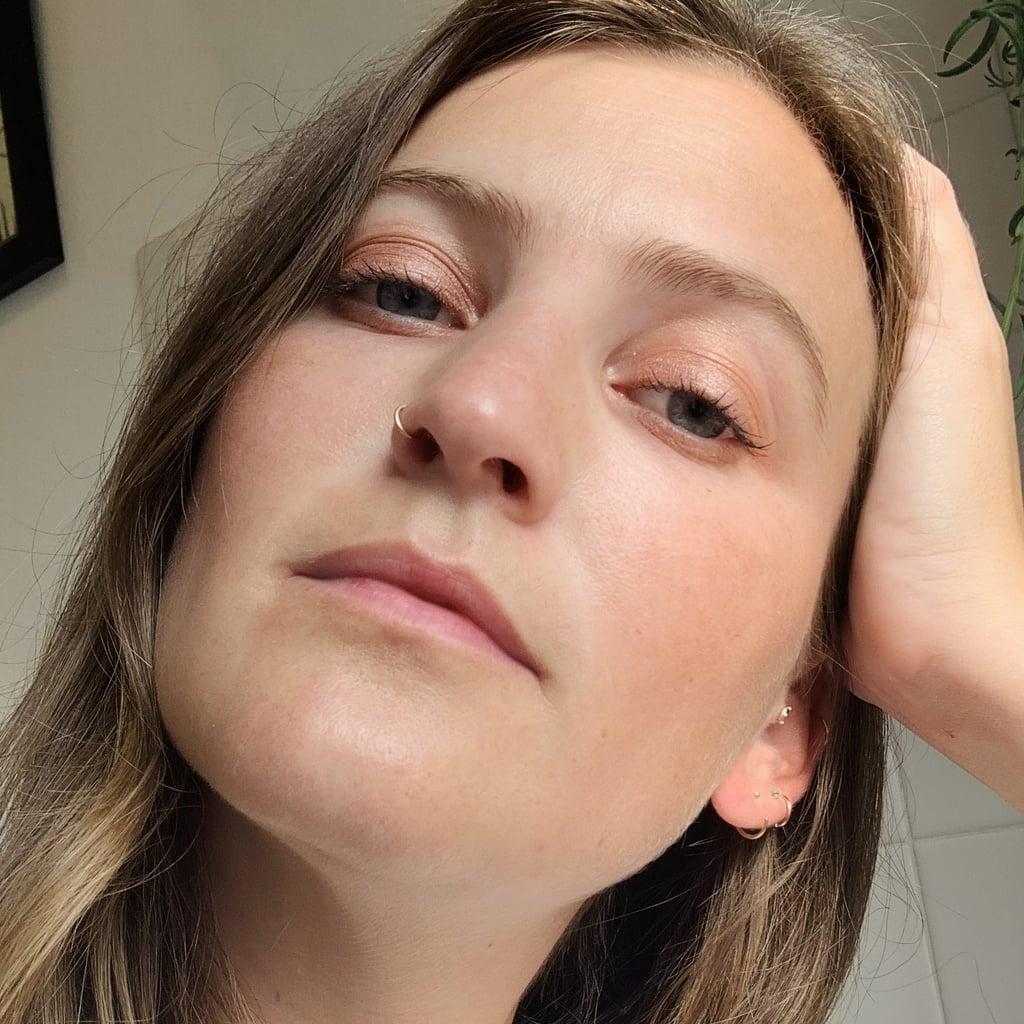 Ilia Liquid Powder Chromatic Eye Tint Review