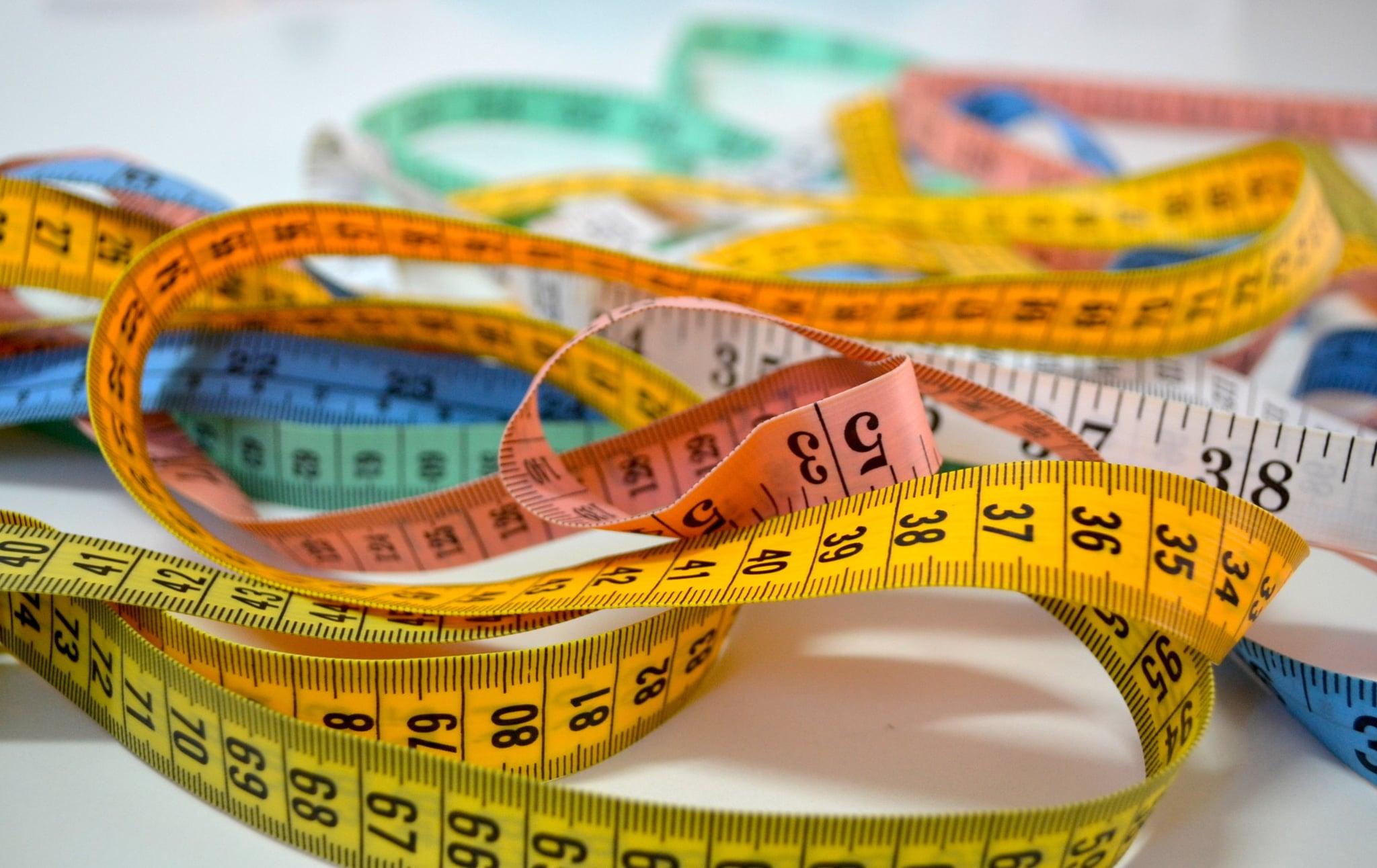 Weight Watchers Freestyle Program Popsugar Fitness
