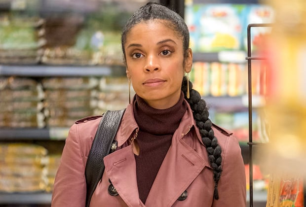 Outstanding Supporting Actress in a Drama: Susan Kelechi Watson, This Is Us