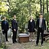 The Vampire Diaries Series Finale Victim Speaks