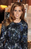 All the Times Princess Beatrice s Hair Was as Good as Kate Middleton s