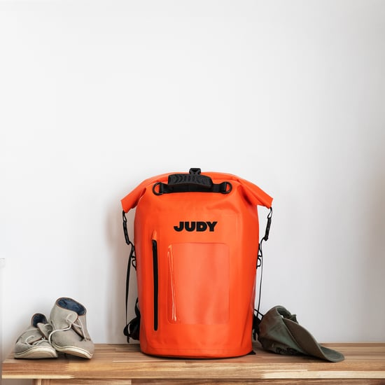 Review of Judy Emergency Kits For Disaster Preparedness