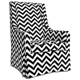 Jennifer Delonge Luxe Child Chair ($399-$499)