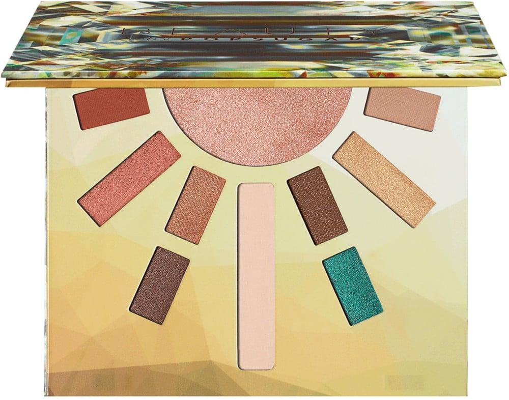 Beauty by POPSUGAR Crystal Power Palette in Lady Jade