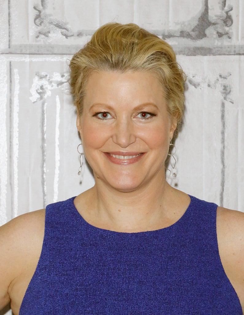 Anna Gunn
