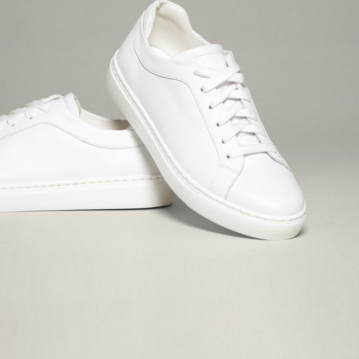 M Gemi. Palestra Due Sneakers