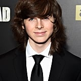 Chandler Riggs as Himself
