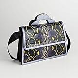 & Other Stories Deco Shoulder Bag