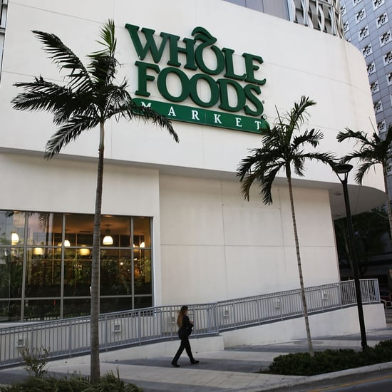 Whole Foods Beauty Bag Sale 2019