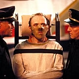 Hannibal Lecter, The Silence of the Lambs