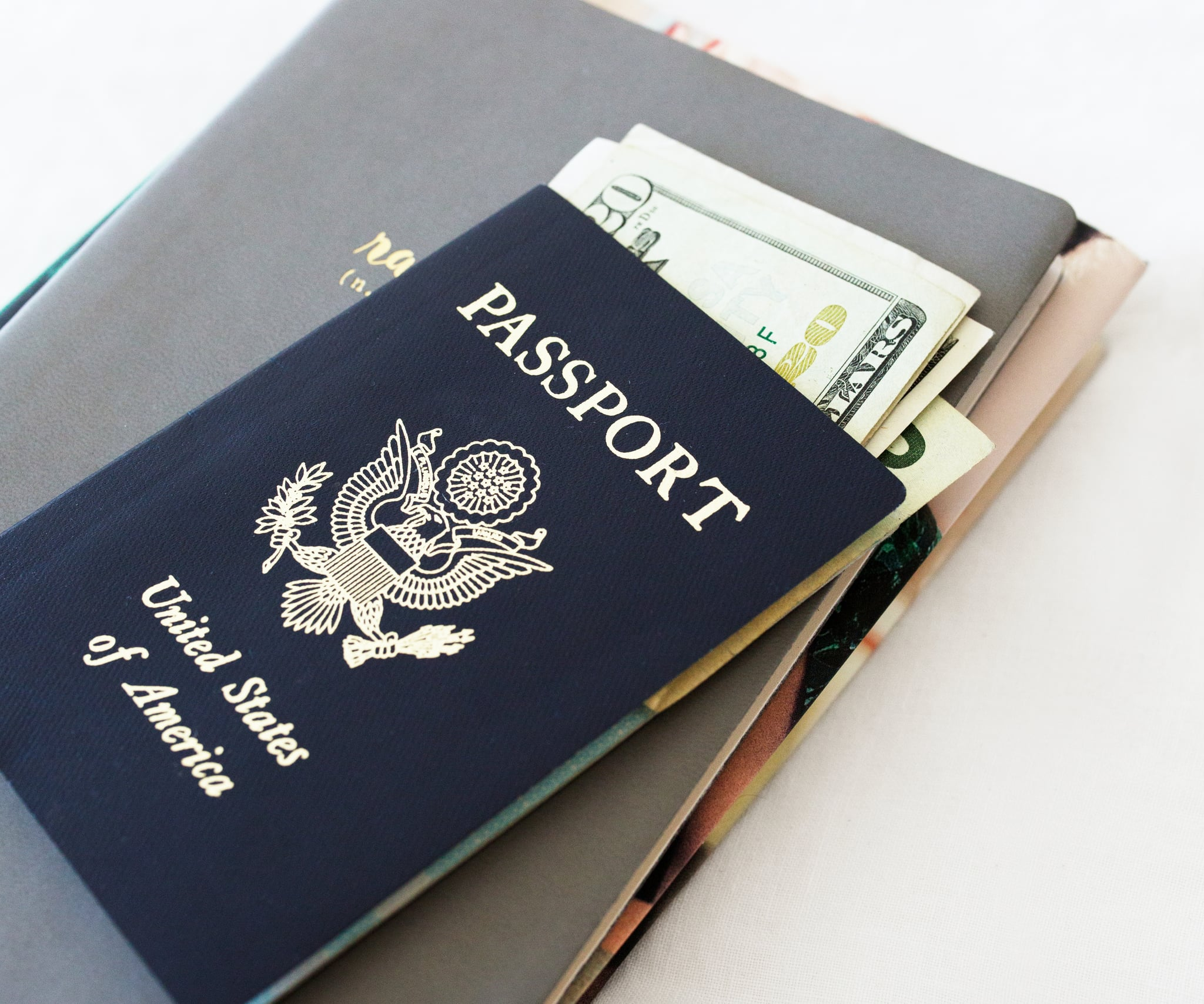 Traveling in European Union could mean extra paperwork for USA citizens