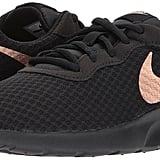 Nike Tanjun Women's Running Shoes