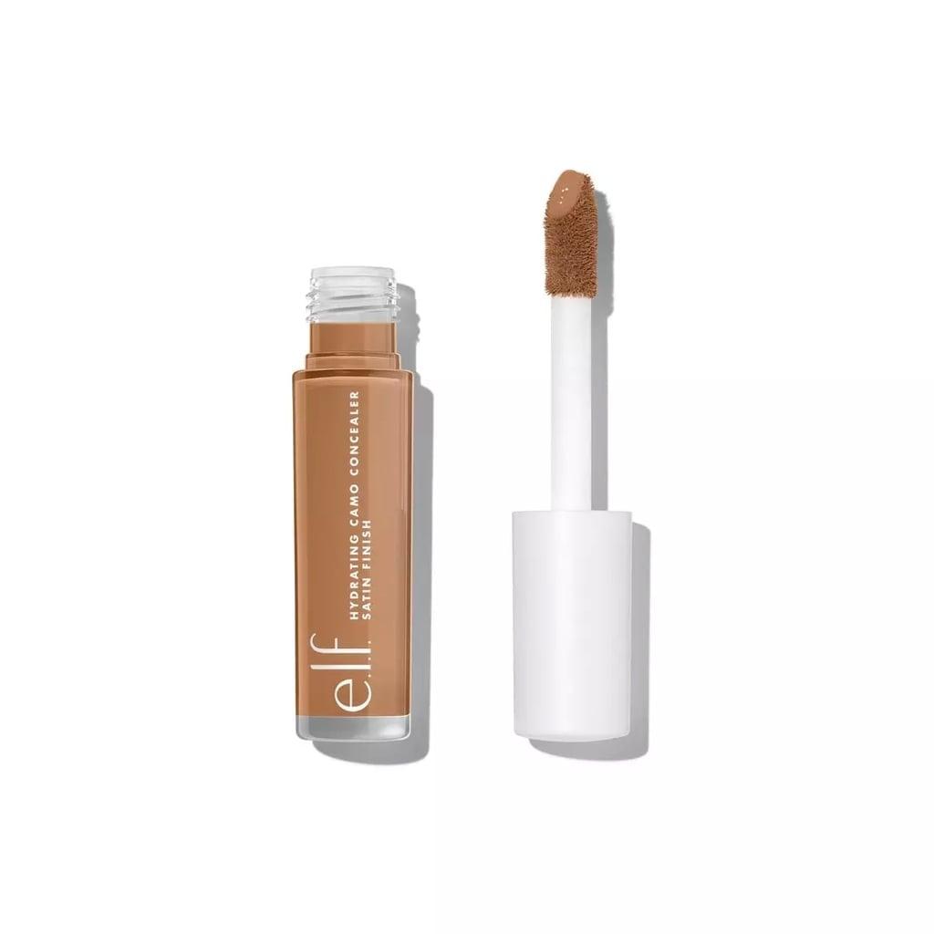 e.l.f. Cosmetics Hydrating Camo Concealer