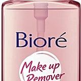 Bioré Makeup Remover Moisturizing Cleansing Jelly